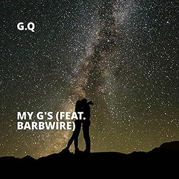 My G's