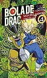 Bola de Drac Color Cèl·lula nº 04/06 (Manga Shonen)
