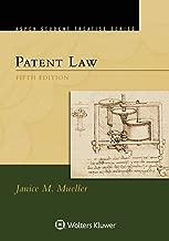 Best patent education series Reviews