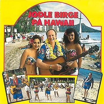 På Hawaii
