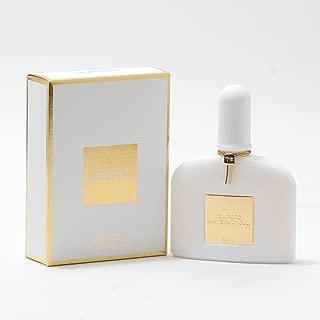 Tom Ford White Patchouli Perfume by Tom Ford for Men and Women. Eau De Parfum Spray 1.7 oz / 50 Ml
