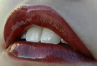LipSense Liquid Lip Color, Dusty Rose, 0.25 fl oz / 7.4 ml