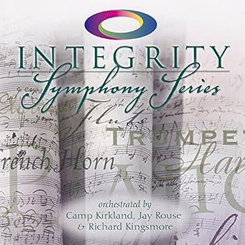 Integrity Symphony Series