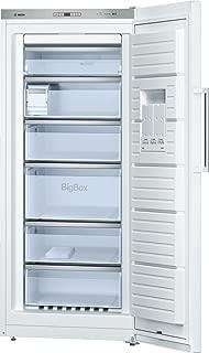 Amazon.es: 140-169 cm - Congeladores verticales / Congeladores ...