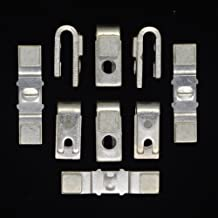 3TY7490-0A 3TF Main Contact 3P 3TY7490-OA Contact kit Fit for Siemens 3TF49