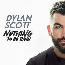 Best dylan scott dylan scott album Reviews