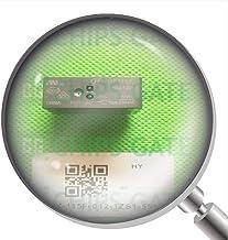 4Pcs Jqx-115F/012-1Zs1(551) Miniature Power Relay 12Vdc 12A 5 Pins