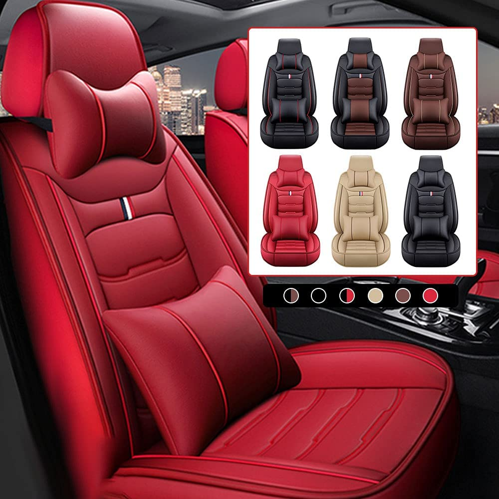 Car Fort Worth Mall Luxury goods Seat Cover Fit for Cadillac deville Eldorado cts-v F xts xt4