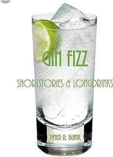 Mejor Blank Gin Fizz de 2020 - Mejor valorados y revisados