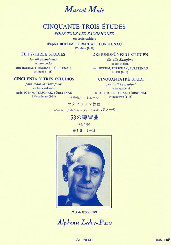 Schaubek Album Schweiz 2000-2009 Standard im Kunstleder-Schraubbinder red, Bd. IV mit Schutzkassette KOV-80104N