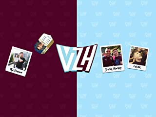 Clip: Vizeh