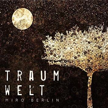 Traumwelt 1