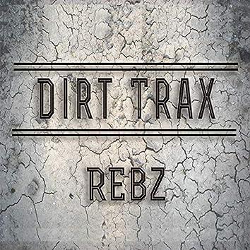 Dirt Trax