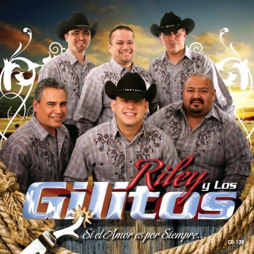 Riley Y Los Gilitos