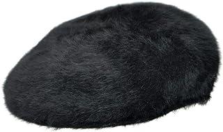 قبعة Furgora 504 للرجال من Kangol