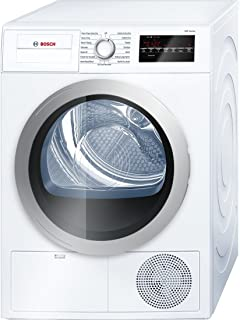 Best bosch stainless steel drum washing machine Reviews