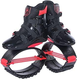 air jump shoes