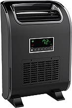 Best 6-element slimline heater unit with smart boost technology Reviews