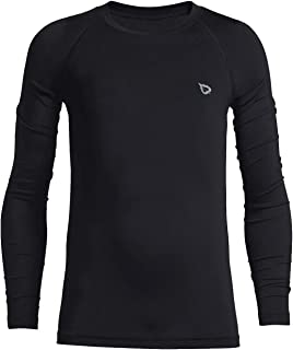 all blacks performance shirt