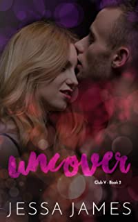 Uncover (Club V)