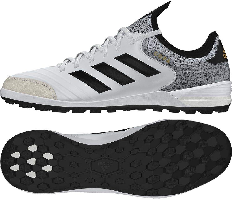Adidas Men's Copa Tango 18.1 Tf Footbal shoes
