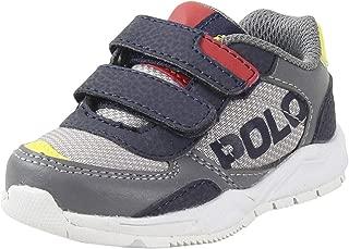Polo Ralph Lauren Kids Chaning EZ (Toddler)