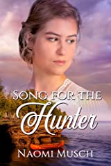 Song for the Hunter Paperback