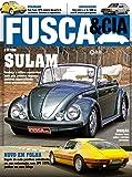 Fusca & Cia. 147 (Portuguese Edition)...