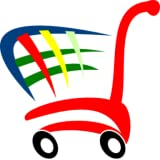 This app brings you the detailed information about the catalog, online and teleshopping in Germany
