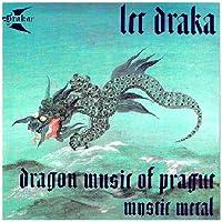 Let Draka & Flight of the Dragon