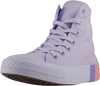02fd4e5cc5742 Amazon.fr   converse femme - Chaussures   Chaussures et Sacs
