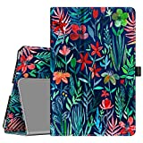Best Ipad Air 2 Covers - Fintie Case for iPad 9.7 2018/2017, iPad Air Review