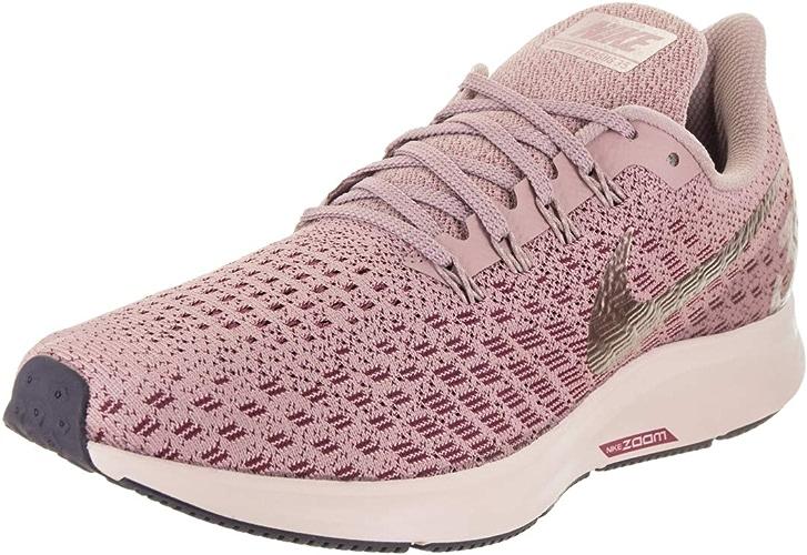 Nike Air Zoom Pegasus 35, Chaussures de Trail Femme