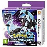 Pokemon Ultra Moon - Fan Edition pour Nintendo 3DS [Import UK]