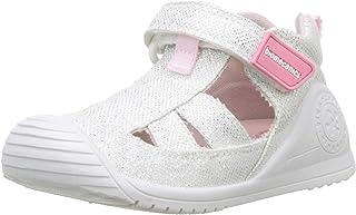 34d1957e50a Amazon.es: Biomecanics: Zapatos y complementos