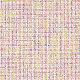 Fabulous Fabrics Bouclé Miss Charming – rosa —