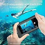 Zoom IMG-2 yosh custodia impermeabile smartphone ipx8