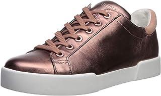 Kenneth Cole New York Women's Tyler Laceup Sneaker