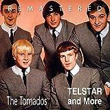 Telstar (Remastered)