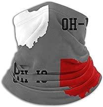 Best ohio state winter headband Reviews