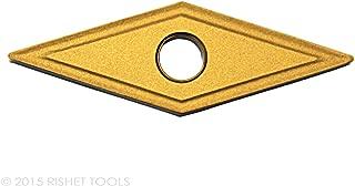 Byte Z3 Composite Field Hockey Stick Mint//Black 37.5 Medium