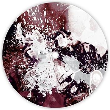 Knossos EP