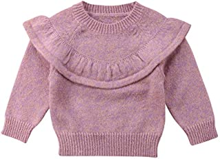 6c1c2ac99 18-24 mo. Baby Girls  Sweaters