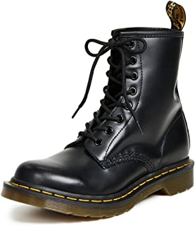 Women's Winton Boot