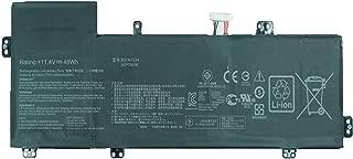 ux510uw battery life