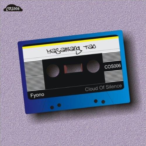 Masamang Tao (Dandy Hungary & Invoice remix)