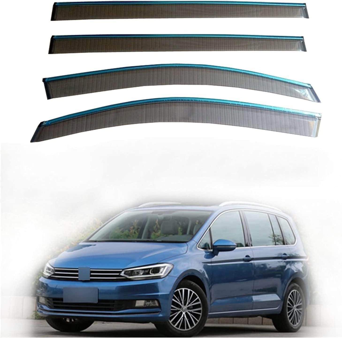 JHDS Side Window Wind Deflector Smoke Windo Car Accessories Door Max 63% Free shipping / New OFF