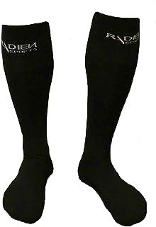 Calcetines para Levantamiento de Potencia y Halterofilia