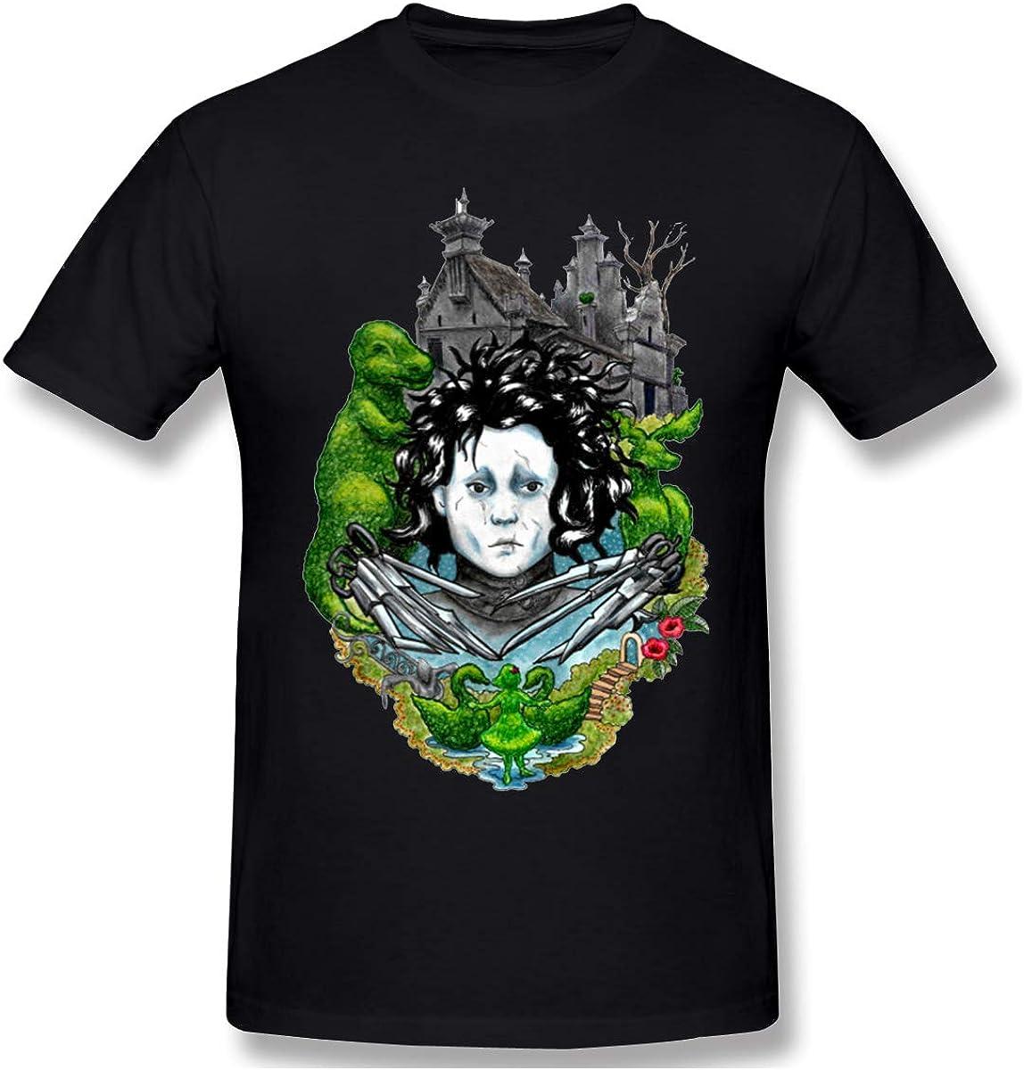 Big Trouble IN Little China Jack/'s Fu Manchu Unisex T-Shirt Alle Größen Farben