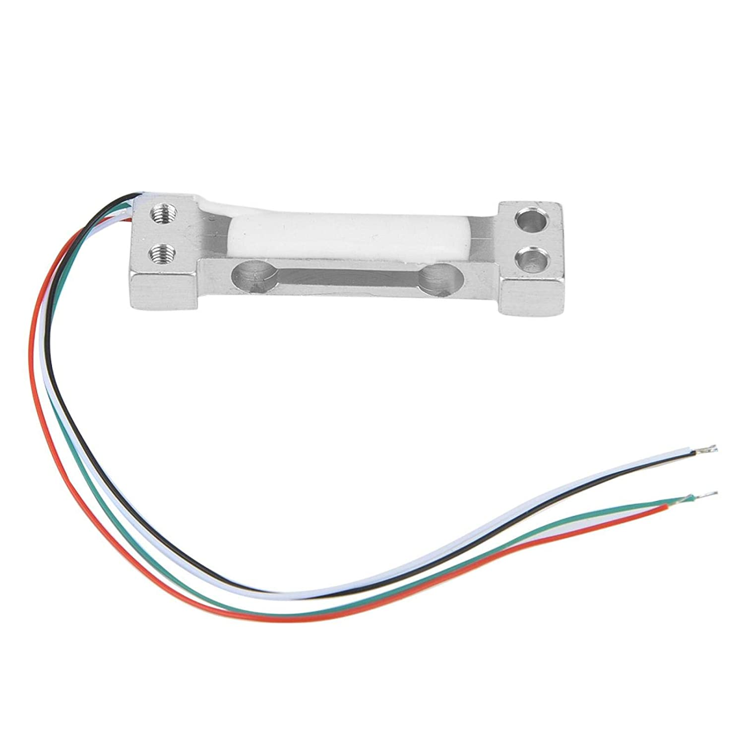 Weighting Sensor 0-100g Parallel Beam Save money Scale Cell 5 ☆ popular Electronic Load